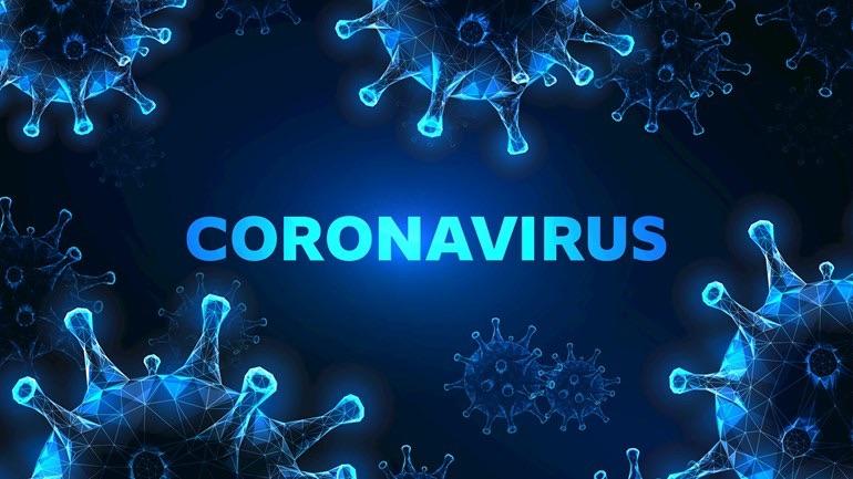 Wat het Coronavirus ons kan leren 6